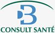 DB Consult Santé